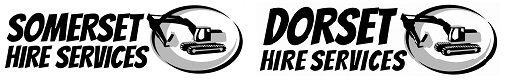 Dorset Hire Services