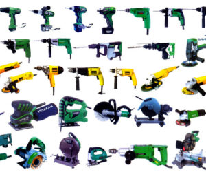 power-tools5D1D6E59-2076-9A1E-F423-029944EC12AF