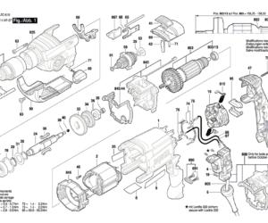 tool-repair4C73FF28-2530-D2DB-1FB0-92E41AABADB0